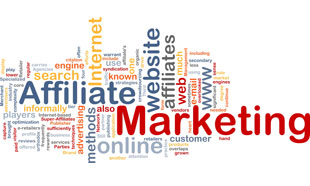 Digital Marketing Training Courses in India | Top Digital Marketing Institute