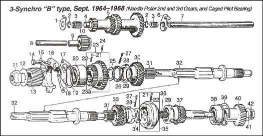 Diagram Classic Mini Cooper Wiring Diagram Austin Mini Wiring