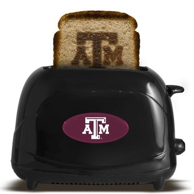 NCAA Toaster Elite NCAA Team