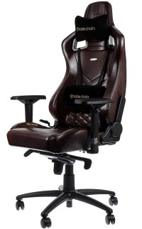 Computer Premium Office Gaming Chair