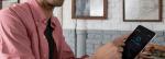 Microsoft Cortana Analytics Suite Targets Businesses