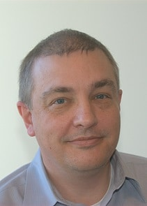 http://insidebigdata.com/2015/10/16/the-top-5-data-lake-capabilities-required-to-deliver-business-value/