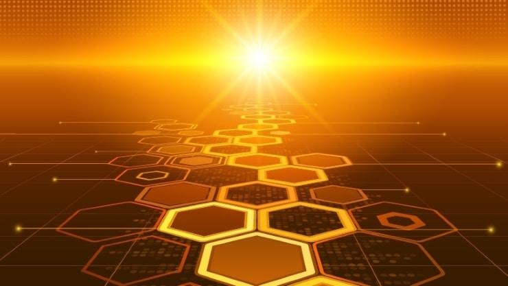 488174-future-of-business-intelligence