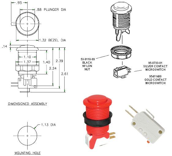Ipac Wiring Diagram Wiring Diagrams
