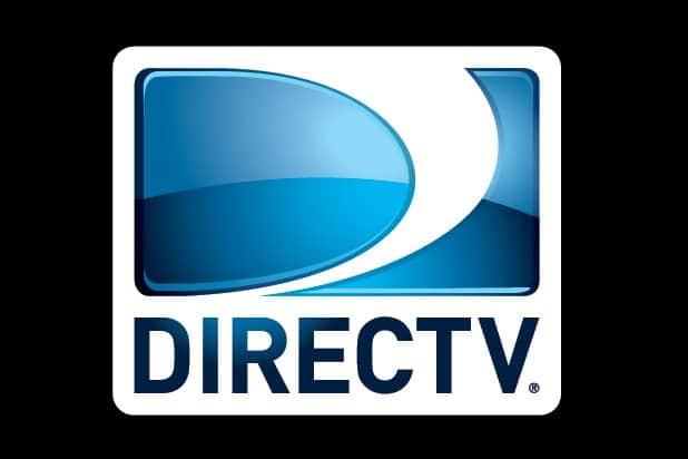 DirecTV Customer Service Phone Number - Customer Support Directory