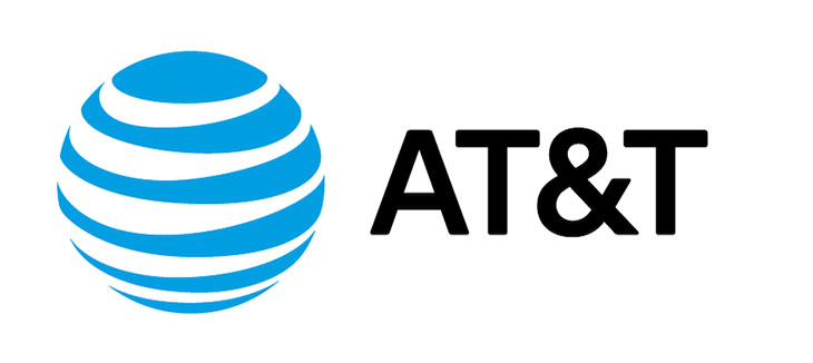 ATT Phone Number - ATT Customer Service Number