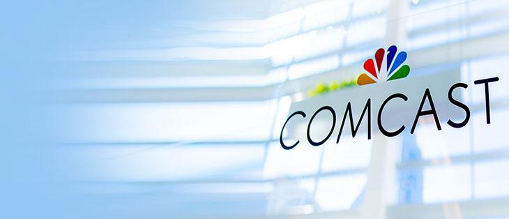 Comcast Phone Number - Comcast Customer Service Number