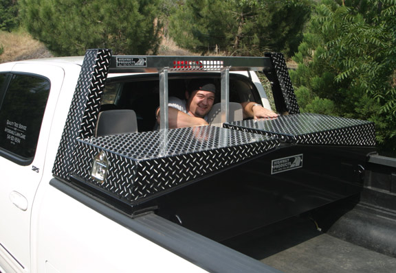 Truck Rack Back Rack Headache Rack Ladder Racks At