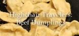 Beef dumplings half poster copy
