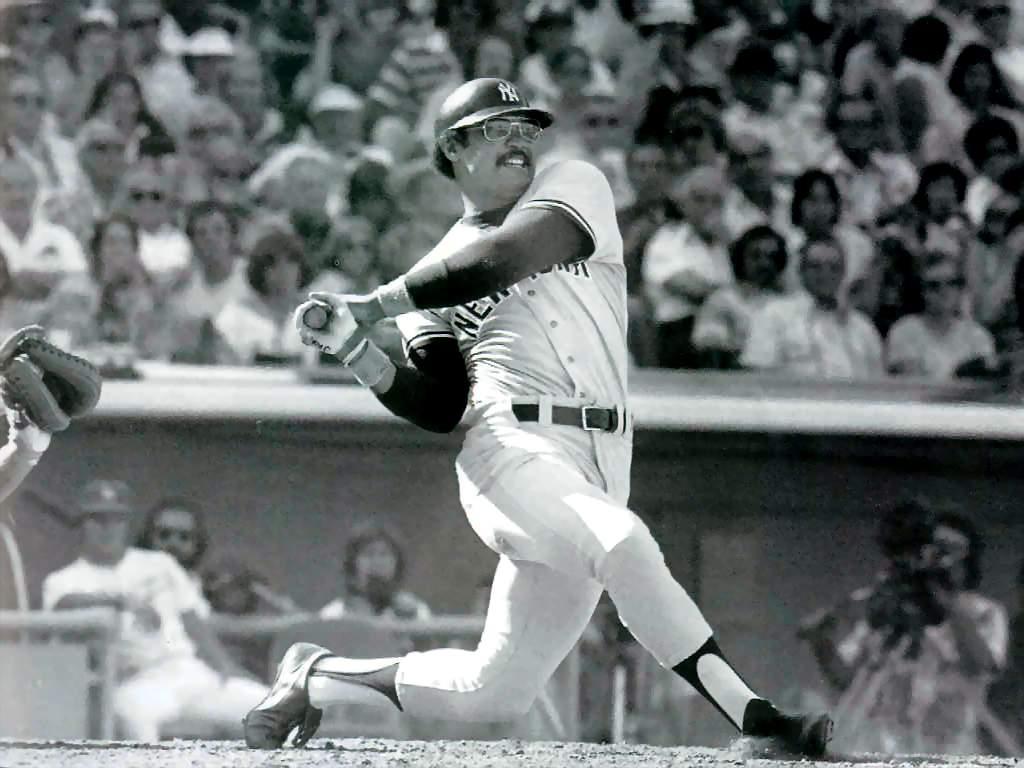 Derek Jeter Wallpaper Quotes New York Yankees Archives 1980s Baseball