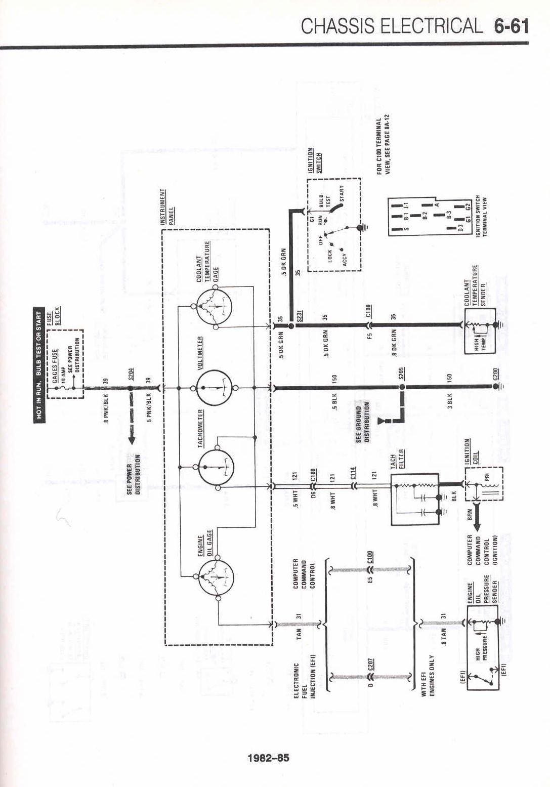 vtec wiring diagram obd1