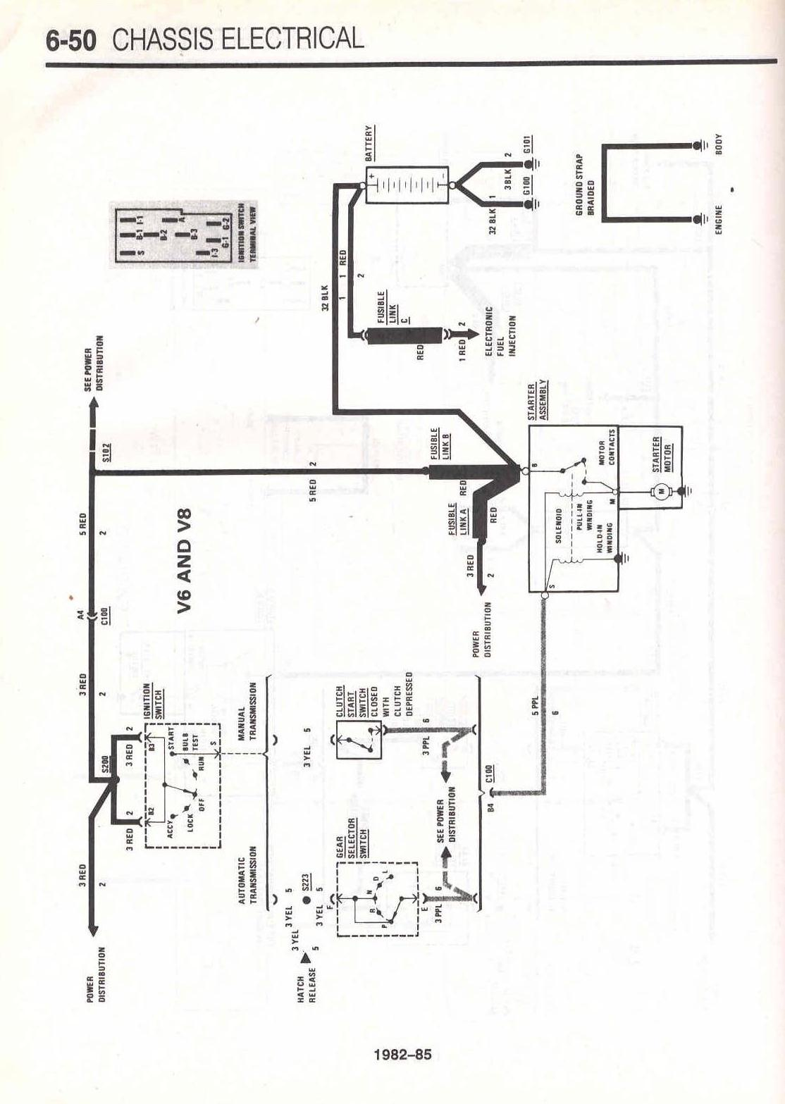 Perfect Dodge 318 Ignition Wiring Diagram 1988 Sketch - Wiring ...