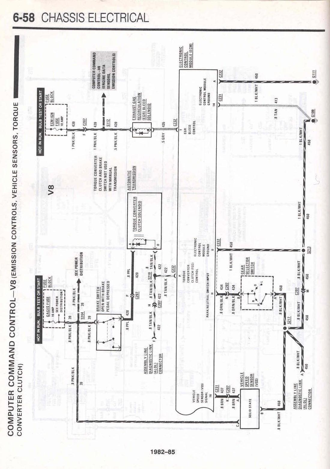 maxforce engine diagrams