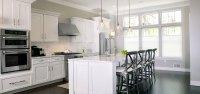 Kitchen Design, Bath Design | 84 Lumber
