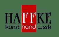 haffke_logo
