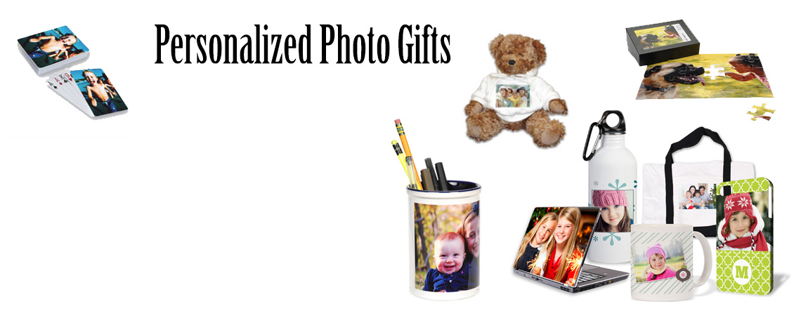 Photo Gifts | Photo Mugs | Phone Cases & Covers