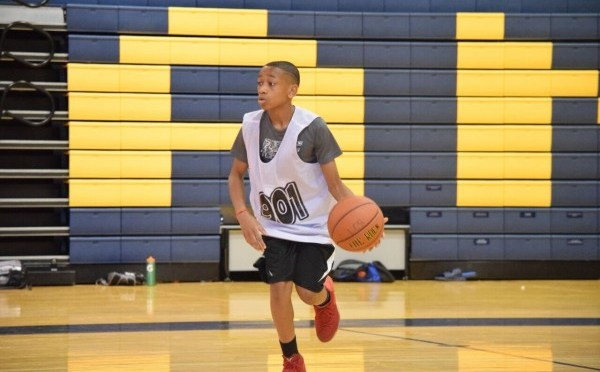 """Cream Of The Crop"" Camp Recap (2023 Class)"