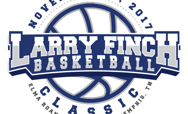 Larry Finch Classic (November 25th)