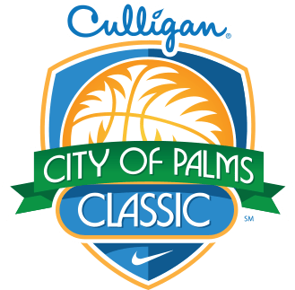 City Of Palms: East Biggest Test Yet