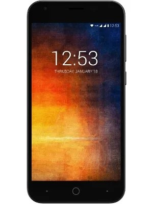 Smartron tphone P Price in India, Full Specs (17th September 2018 - P & L Form