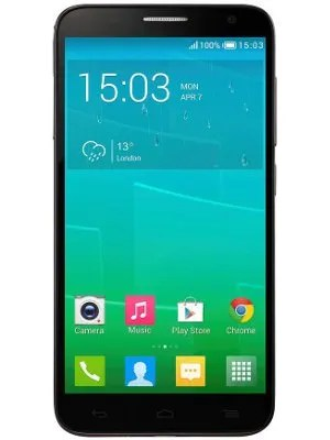 Alcatel One Touch Flash Plus Price in India October 2018, Full - tuch mobil