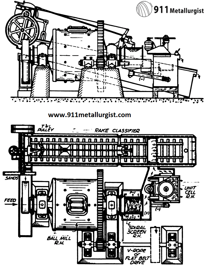 wiring diagram also razor mini chopper wiring diagram together with