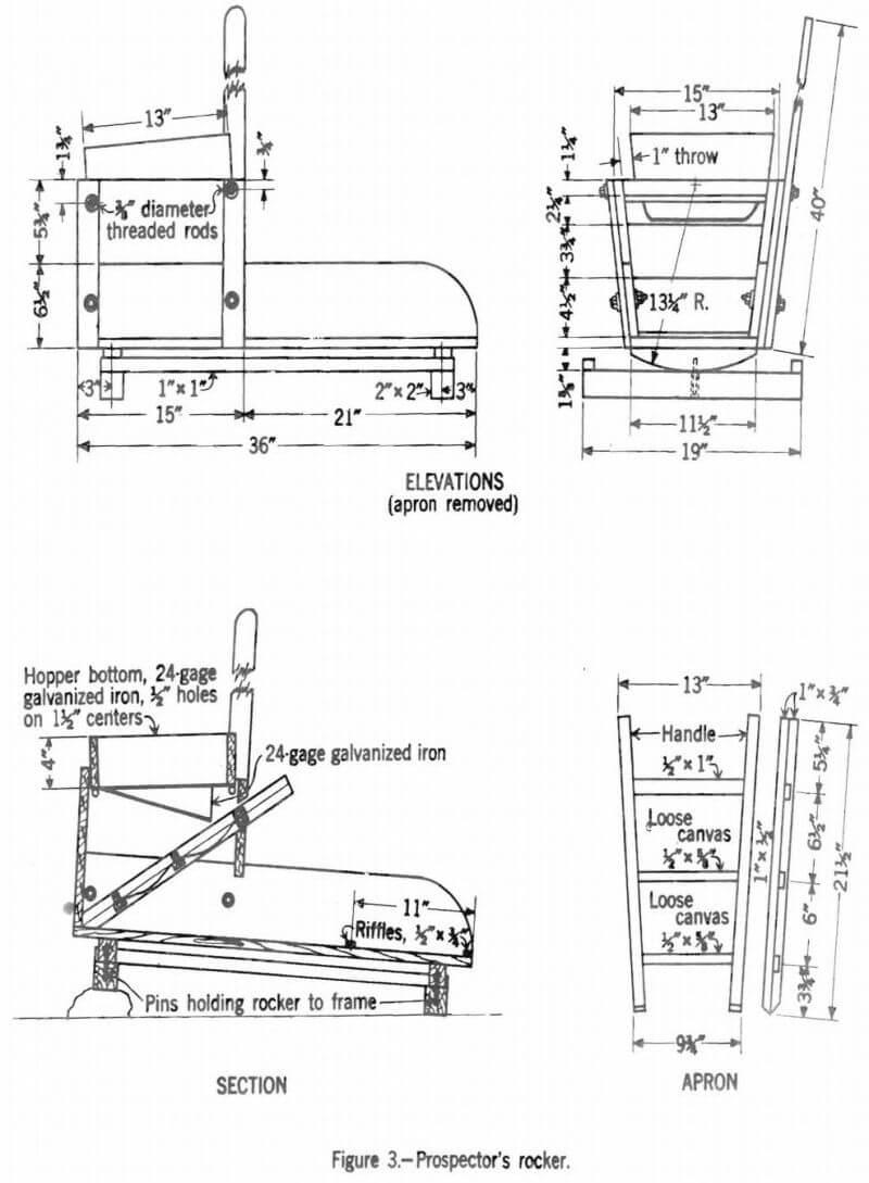 claymore mine daisy chain wiring diagram