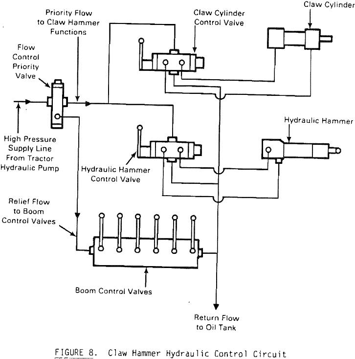 circuit breakers information engineering360
