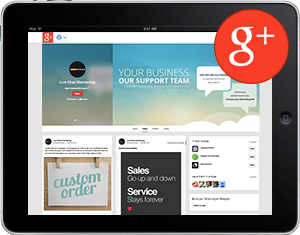 google-plus-management-for-small-businesses
