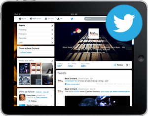 twitter-management-for-small-businesses