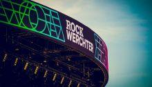 Rock Werchter 2015