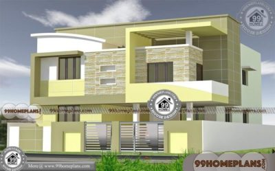 40x40 House Floor Plans | Low Cost House Plans Kerala Models, Designs