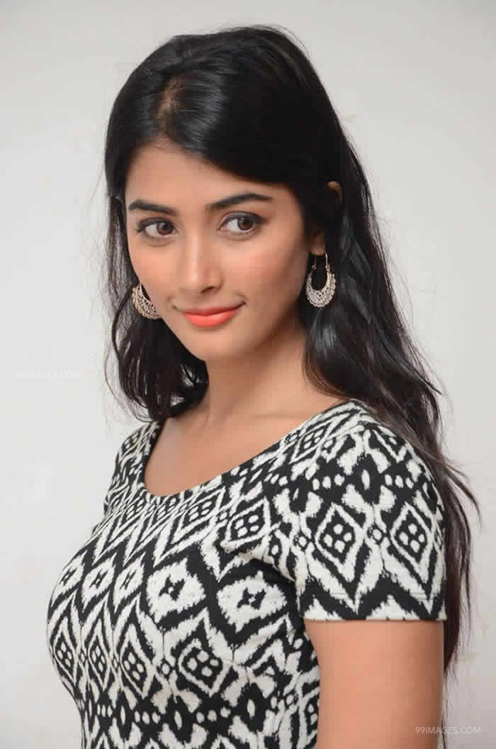 Cool And Stylish Wallpapers For Girls With Attitude 100 Pooja Hegde Hd Wallpapers Images 1080p 2019 🌟