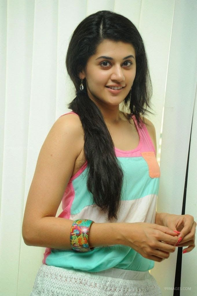 Nature Hd Wallpapers 1080p 3d 100 Taapsee Pannu Hd Images Amp Wallpapers 2018 Hd Photos 🌟