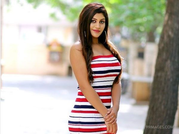 Hd Wallpapers Nature Flowers 3d 70 Yashika Anand Hot Hd Photos 1080p 2019 🌟