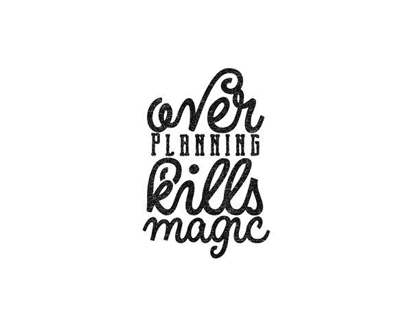 Extraordinary Wallpapers With Quotes Fun Lettering Quotes By Artimasa Studio 99inspiration