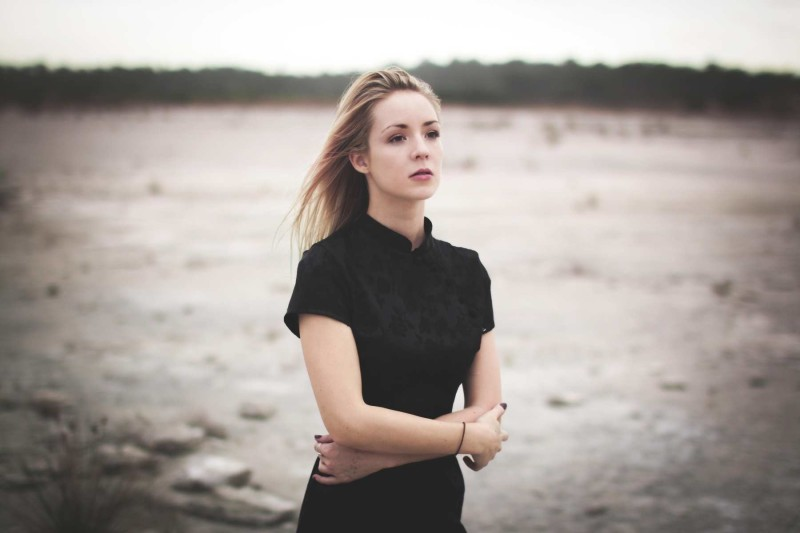 Natural Beauty Girl Wallpapers Artistic Self Portrait Photography Ideas By Amy Haslehurst