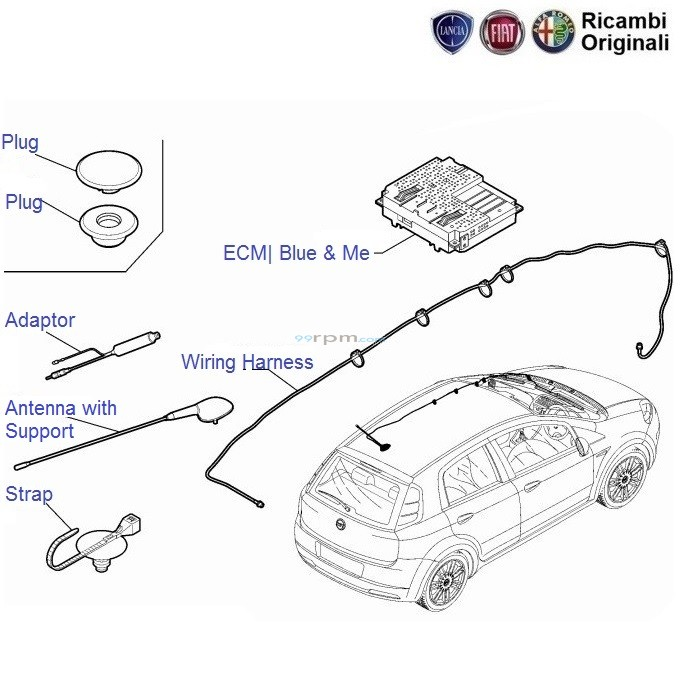 2001 hyundai accent ecu wiring diagram