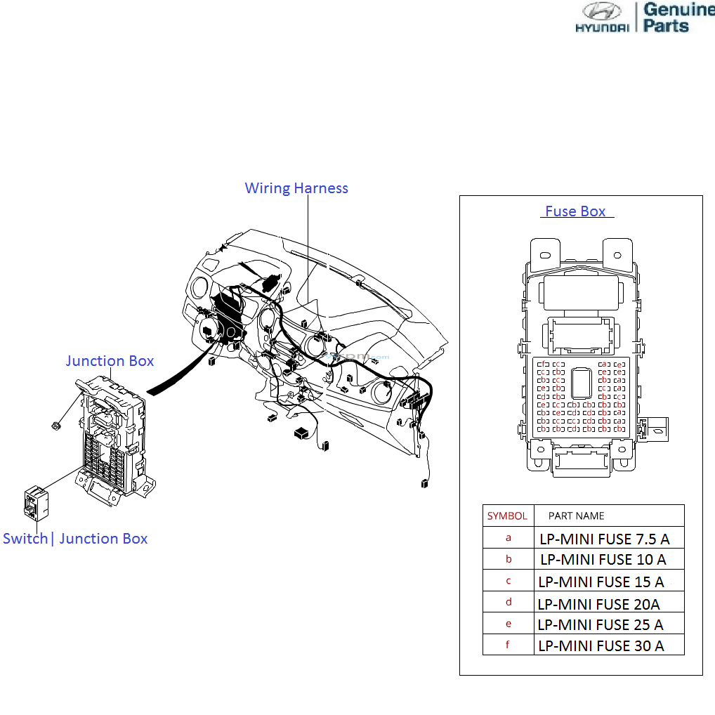 2005 lincoln navigator radio harness diagram