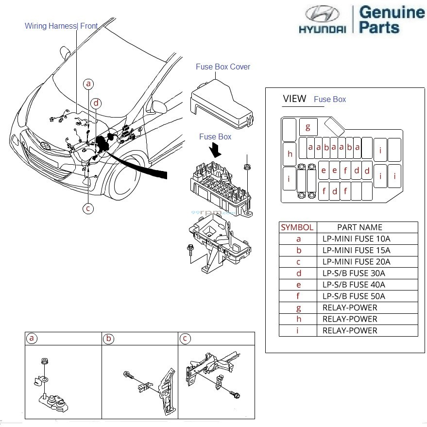 sell car wiring solution others cars vehicles singapore