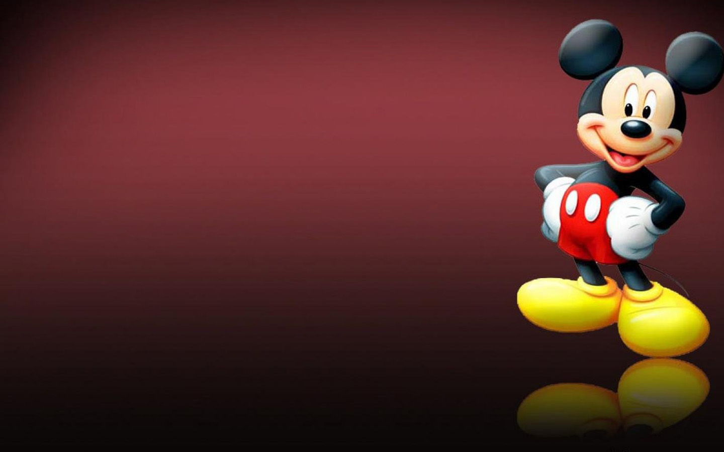 Happy Birthday Mom Quotes Wallpapers Latest Mickey Mouse Hd Wallpapers