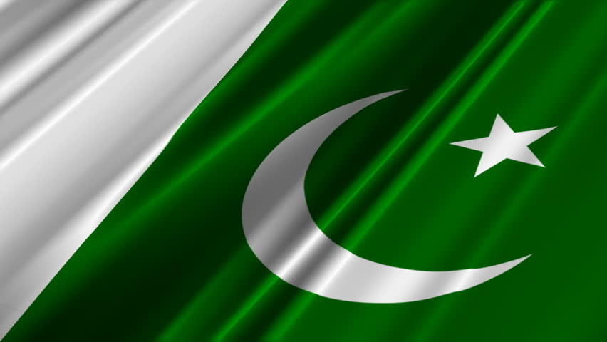 Free Download Wallpapers Of Friendship Quotes Azadi Mubarak Wallpapers Amp Images
