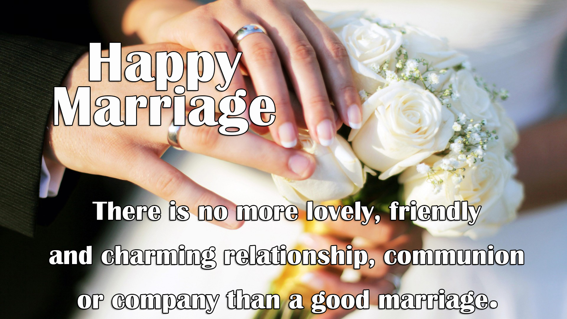 Jaguar Car Wallpapers Hd Free Download Happy Marriage Wishes Amp Quotes 2017