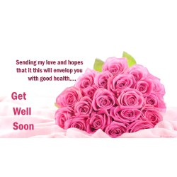 Small Crop Of Get Well Quotes