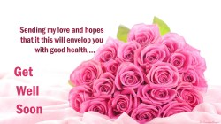 Traditional Get Well Soon Images Cards Quotes Wishes 2018 Get Well Quotes Ny Get Well Quotes Cancer Patients