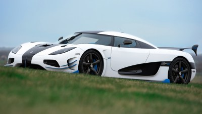 Koenigsegg World Most Expensive Car Hd Wallpapers&Images - My Site