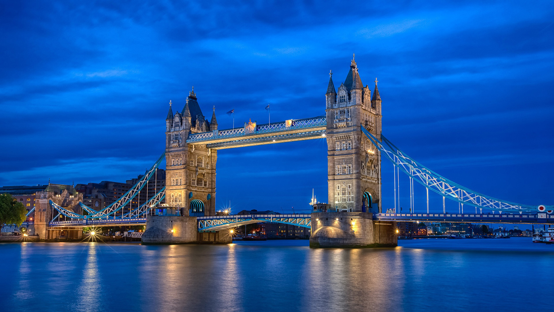 Free Download Wallpapers Of Friendship Quotes London Bridge Images Amp Hd Wallpapers