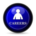 Alliant can help you locate career options that suits your goals.  Click here for more info in how we can help your search.