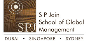 SP Jain Global MBA