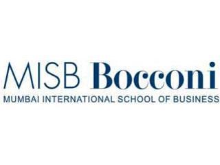 misb_bocconi_logo